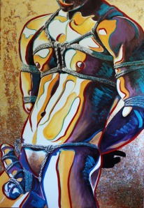 20130326111138-Male_Bondage_Final_Painting_copy