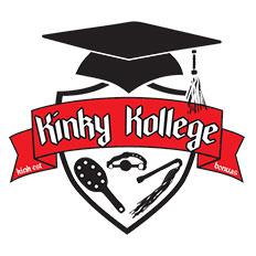 Kinky_Kollege_Logo_general
