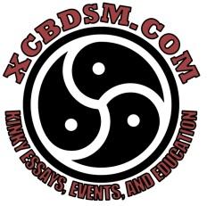 XCBDSM Logo JPEG