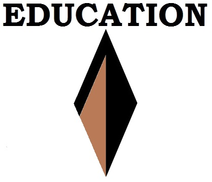 EDUCATION - 1